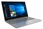 """Ноутбук Lenovo ThinkBook 15-IIL 15.6"""" FHD (1920x1080) IPS AG 250N, I5-1035G4, 8GB DDR4 2666, 256GB SSD M.2, AMD Radeon 6 .... (20SM0030RU)"""