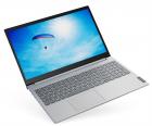 "Ноутбук Lenovo ThinkBook 15-IIL 15.6"" FHD (1920x1080) IPS AG 250N, I5-1035G1, 8GB DDR4 2666, 1TB/ 5400rpm, Intel UHD, No .... (20SM003KRU)"