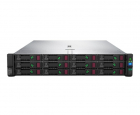 Сервер Proliant DL380 Gen10 Gold 5218 Rack(2U)/ Xeon16C 2.3GHz(22MB)/ 1x32GbR2D_2933/ P408i-aFBWC(2Gb/ RAID 0/ 1/ 10/ 5/ .... (P20249-B21)